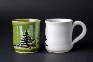 Spruce-on-the-Rocks-Cafe-Cup