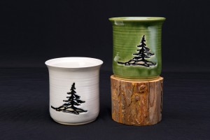 Spruce-on-the-Rocks-Campers-Cup