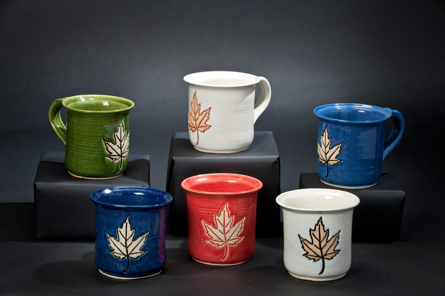 Maple-Leaf-Collection-Campers-Cup